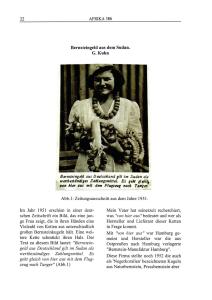 Artikel Archiv S.1 Kuhn, Perlen, Bild S.1 (Andere)
