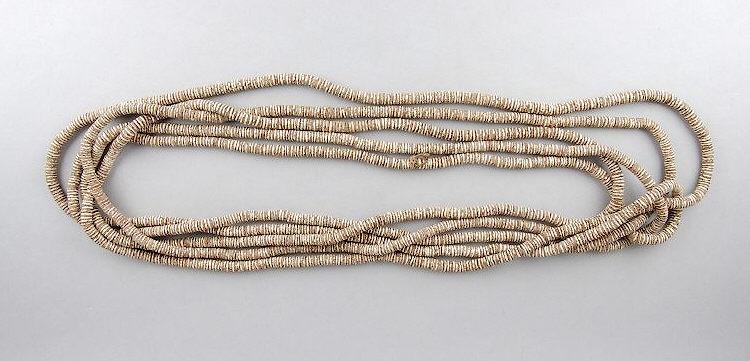 Artikel 2016 Klusm Abb-3a-buschmann-perlen-halskette-brit-museum-an01091771_001_l